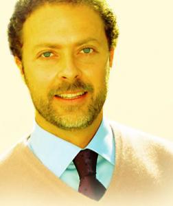 Clínica Julio Peres - Dr. Julio Peres