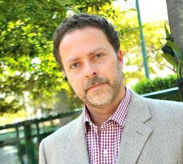 Julio Peres